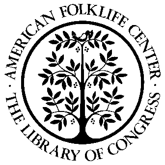 The American Folklife Center at the Library of Congress